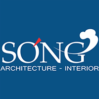 Song Design